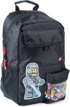 LEGO Iconic Spaceman Collectibles backpack 1 compartment