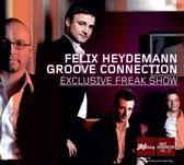 Exclusive Freak Show