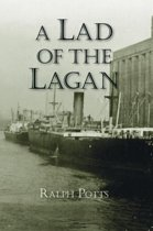 A Lad of the Lagan