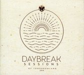 Daybreak Sessions-Tomorrowland 2016