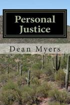 Personal Justice