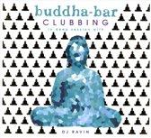 Buddha Bar Clubbing 2