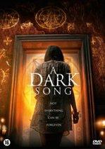 A Dark Song (dvd)