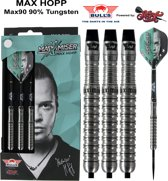 Max Hopp 90% Max90 23 gram