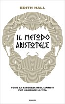 Il metodo Aristotele