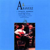 Concerto Aranjuez