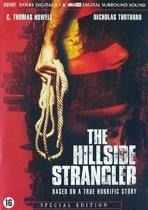 Hillside Strangler (dvd)