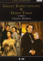 Hard Times/Great Expectations