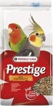 Prestige Premium Grote Parkiet - Vogelvoer