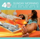 Alle 40 Goed - Sunday Morning