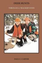 Deer Hunts