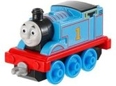 Thomas de Trein Take-n-Play  Thomas