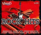 Rock Hits (2015)