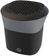 iFrogz Wireless TempoBlast Speaker - Black
