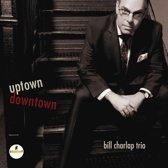 Uptown, Downtown Ltd.Ed.)
