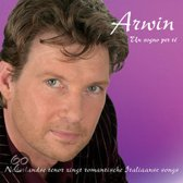 Arwin - Un Sogno Per Te
