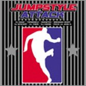 Various - Jumpstyle Attack
