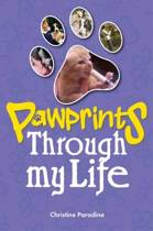 Pawprints Through My Life