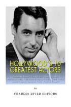 Hollywood's 10 Greatest Actors