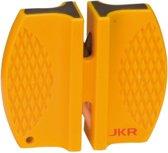 JKR Pocket Sharpener - Yellow