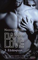 Dark Love T3