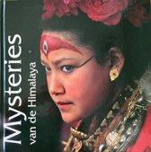 Mysteries Van De Himalaya