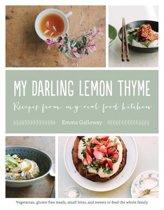 My Darling Lemon Thyme
