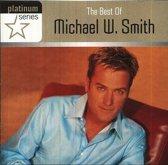 Platinum Series - The best of