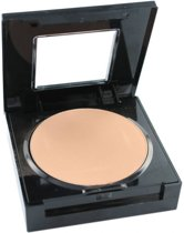 Maybelline Fit Me Bronzer - 200s