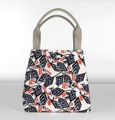 Josef Hoffmann - Art Bag