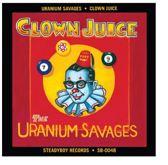 Clown Juice