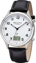 Regent Mod. BA-446 - Horloge