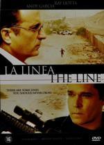 La Linea (2009) (dvd)