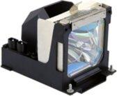 MicroLamp ML10008 200W projectielamp