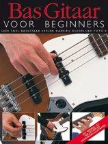 Bas gitaar voor beginners