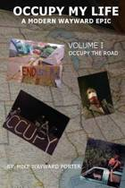 Occupy My Life