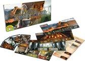 7 Wonders Wonder Pack - Uitbreiding