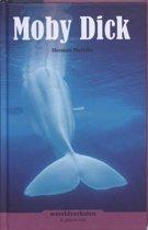 Wereldverhalen - Moby Dick