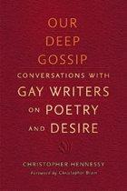 Our Deep Gossip