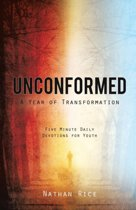 Unconformed