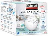 Rubson Toestel Sensation 300 gr