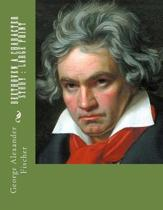 Beethoven a Character Study