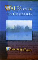 Wales and the Reformation