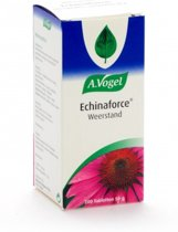 A.Vogel Echinaforce 200 Tabletten
