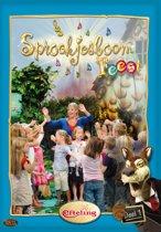 Sprookjesboom - Live