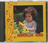 Innerlijk kind (Meditatie visualisatie cd)