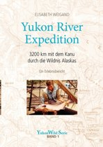 Yukon River Expedition