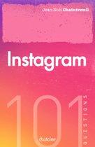 101 questions sur Instagram