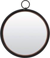 Light & living Light&Living Spiegel Ideal M Tin 50 x 50 x 2