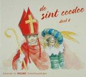Sint Ceedee Deel 2